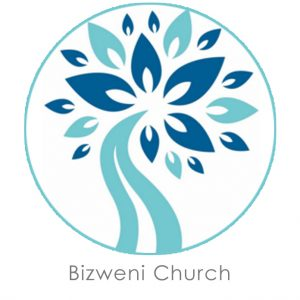 Bizweni Church
