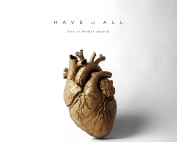 bethel-music-have-it-all-cover