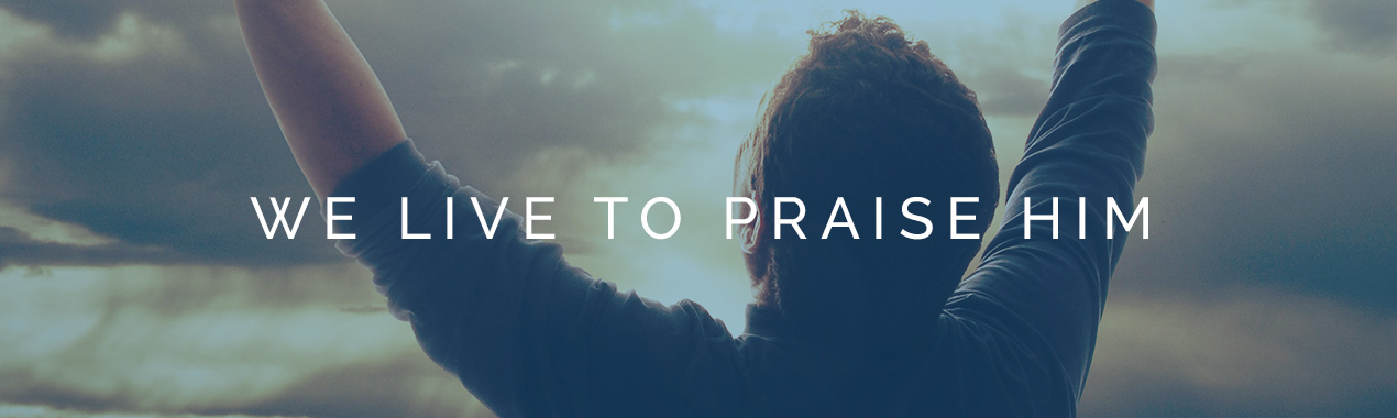 WE-LIVE-TO-PRAYS